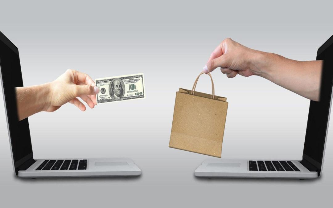 ecommerce-Amazon Affiliate